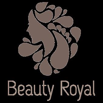 Beauty Royal
