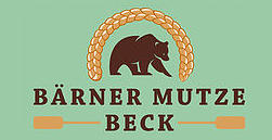 Bärner Mutze Beck U. Weibel