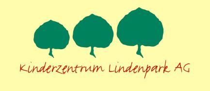 Image Kinderzentrum Lindenpark AG
