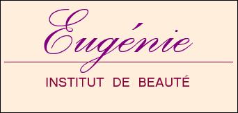 Institut de Beauté Eugénie