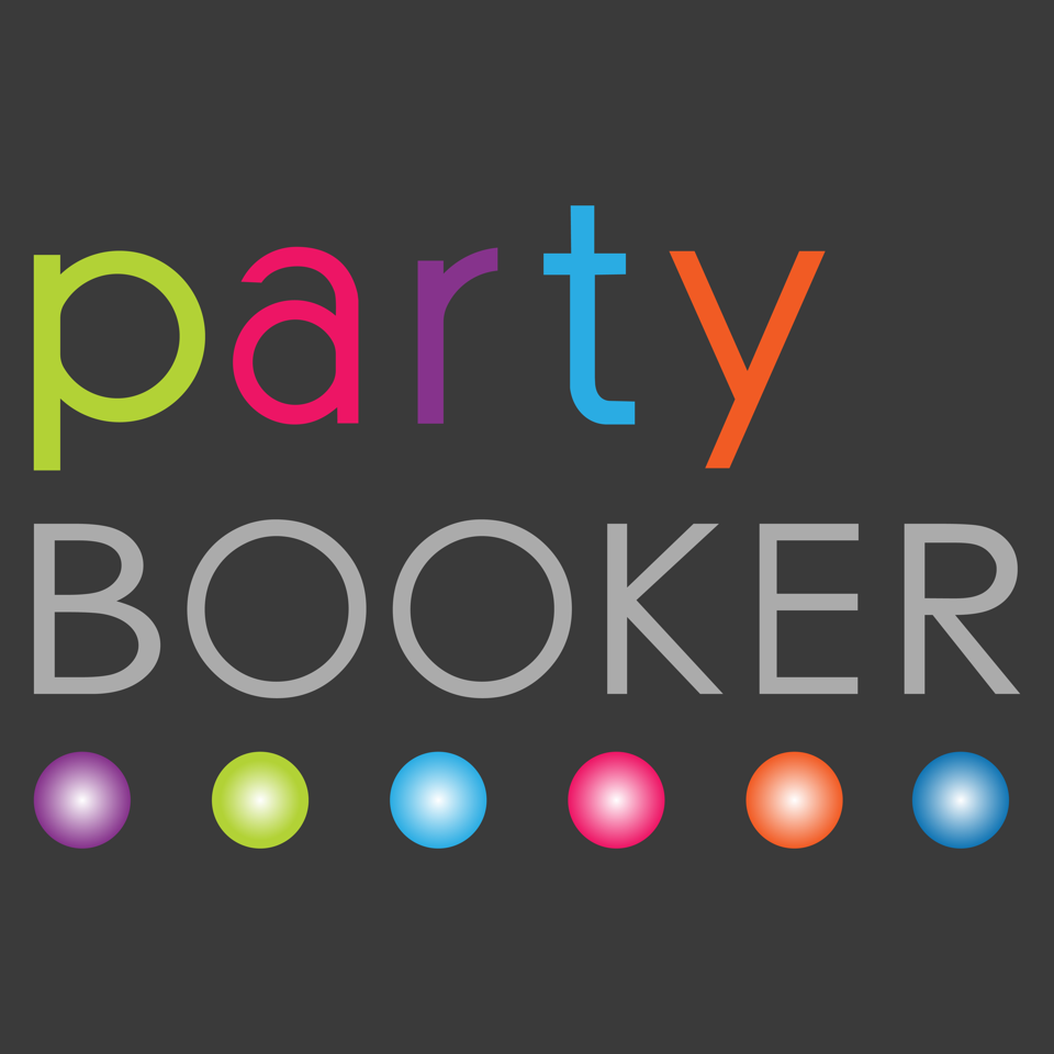 Partybooker