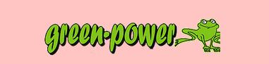Greenpower Karl Gartwyl GmbH