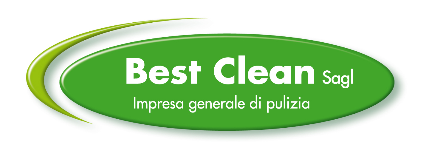 Best Clean SAGL
