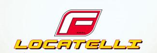 F. Locatelli S.à.r.l.
