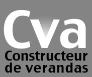 C.V.A. SA