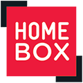 Homebox Suisse SA
