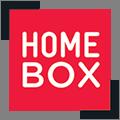 Homebox Suisse SA