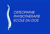 Cabinet de physiothérapie de la Servette