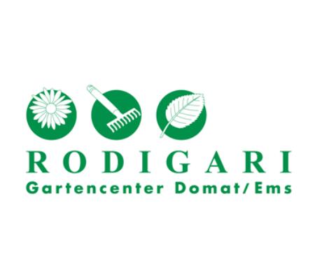 Rodigari Gartencenter