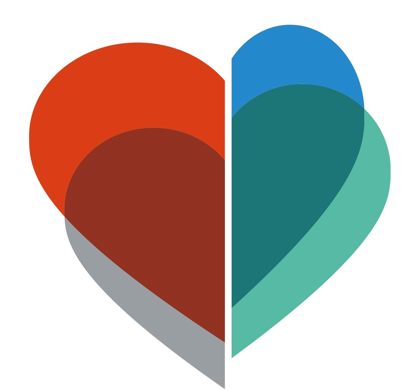heartcheck fitness & corporate health