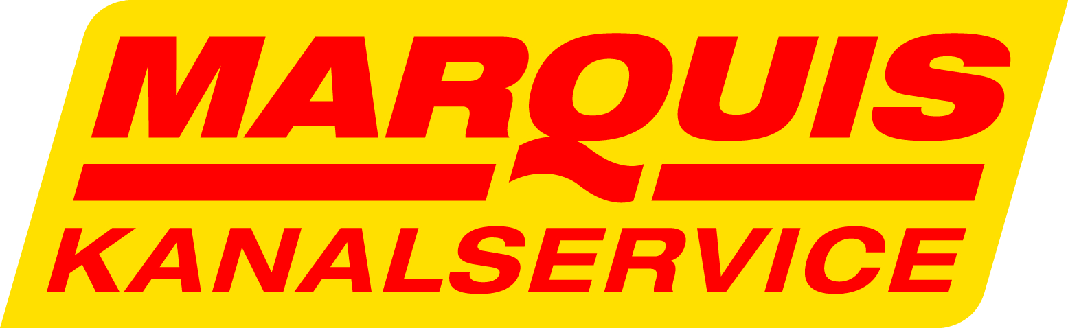 Marquis AG