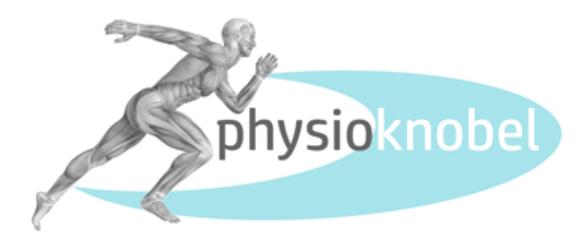 Bild physioknobel