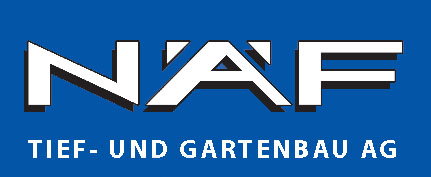 Näf Tief- u. Gartenbau AG