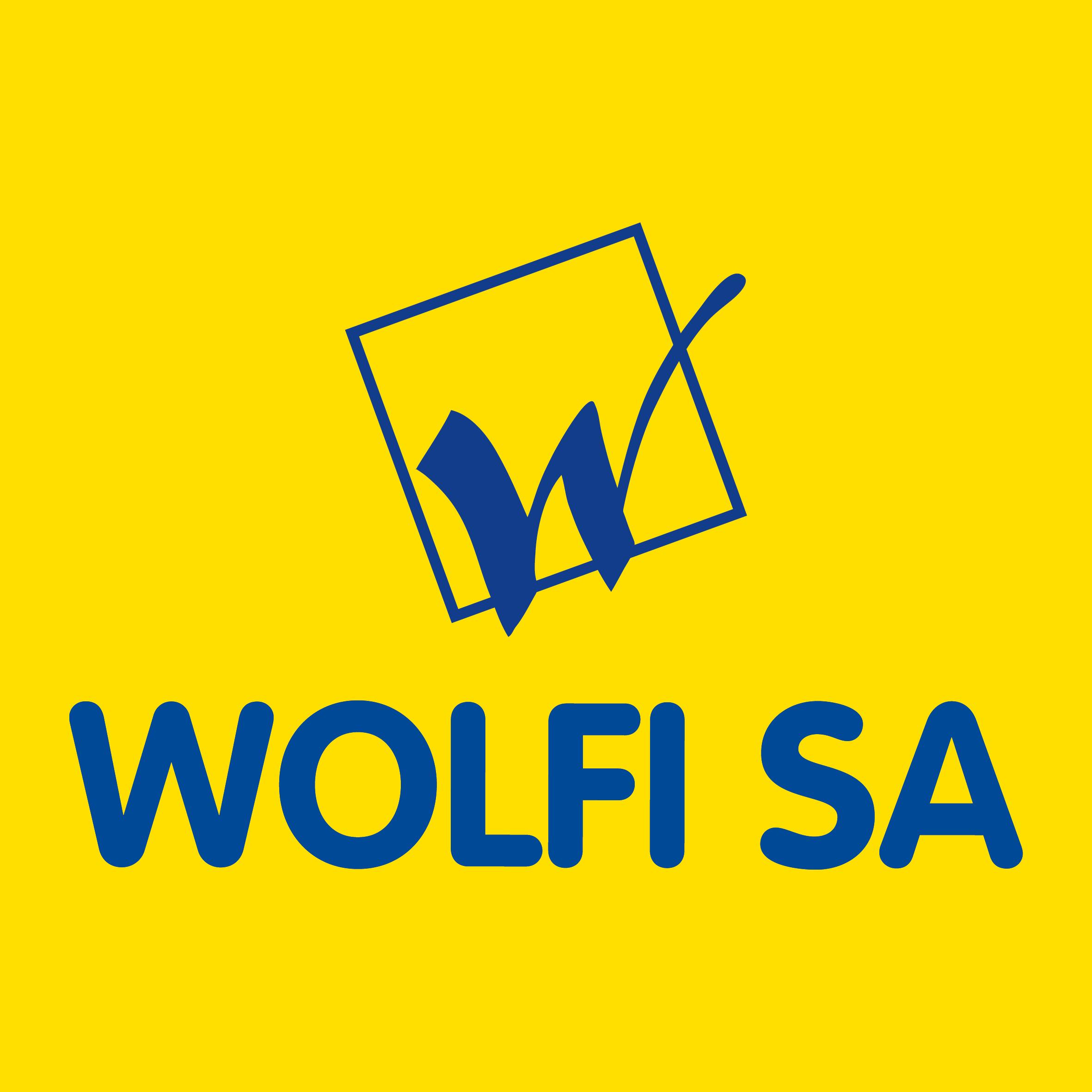 WOLFI SA