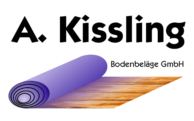 A. Kissling Bodenbeläge GmbH