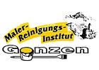 Boder & Co. Reinigungsinstitut Gonzen