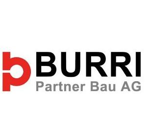 Burri + Partner Bau AG