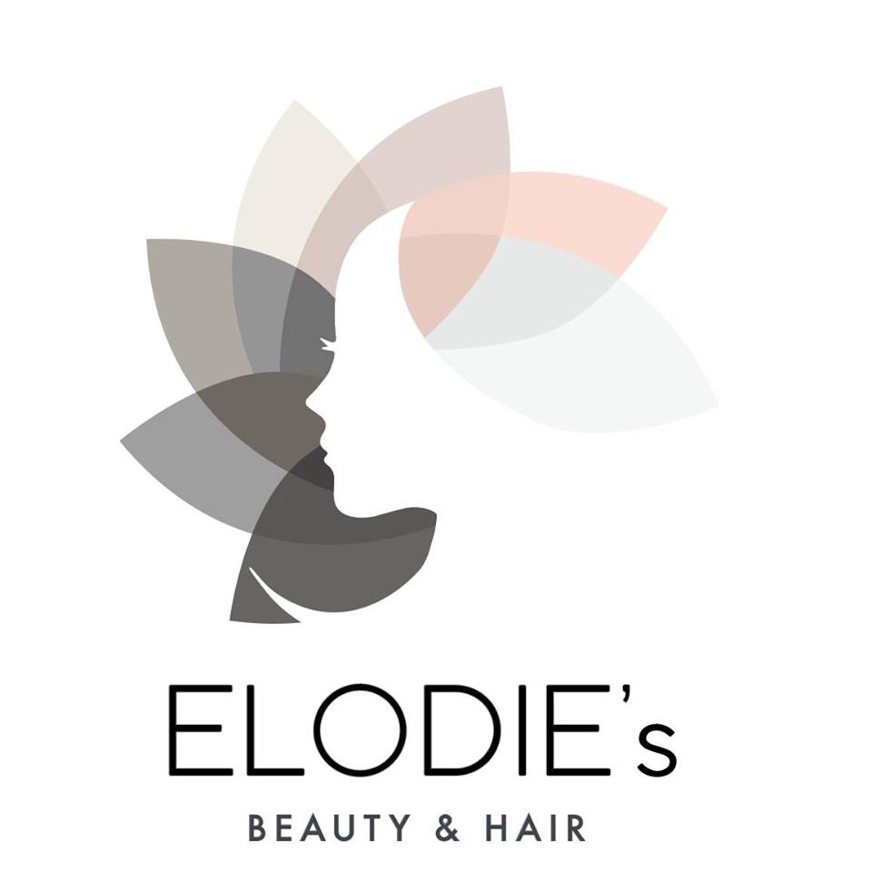 ELODIES's Beauty & Hair