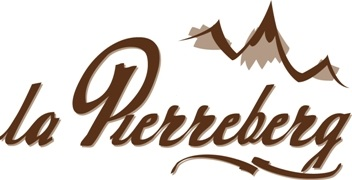 Pierreberg
