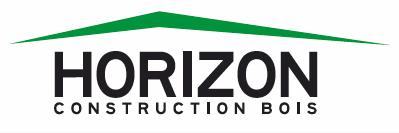 HORIZON CONSTRUCTION BOIS SÀRL