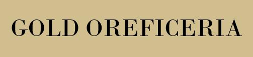 GOLD OREFICERIA DI DODAJ LOREN