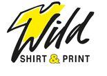 Wild Shirt & Print GmbH