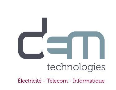 DEM Technologies SA