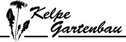 Kelpe Gartenbau