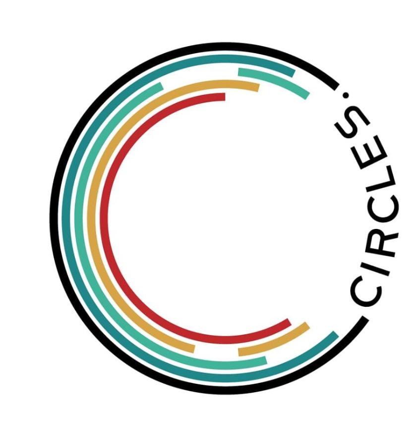 Circles GmbH