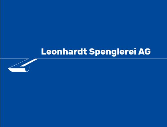 Leonhardt Spenglerei AG