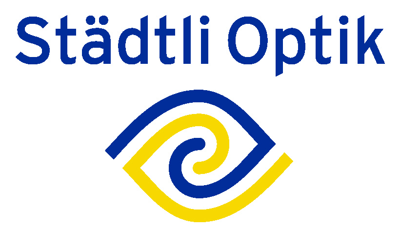 Bild Städtli Optik