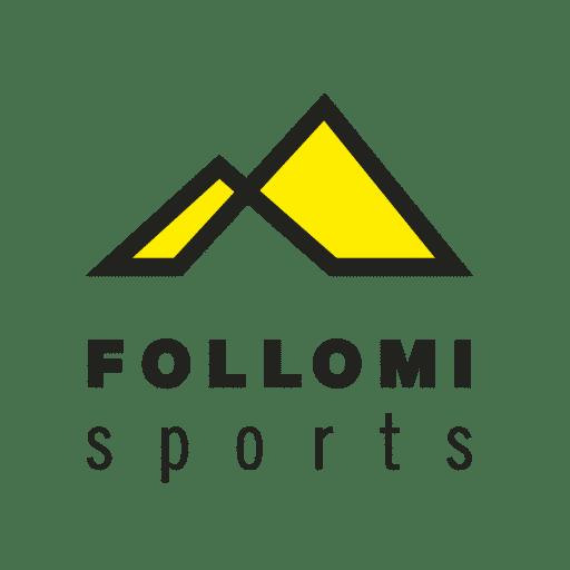 Follomi Sports
