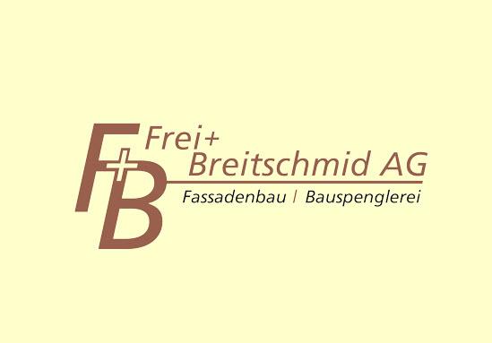 Frei & Breitschmid AG