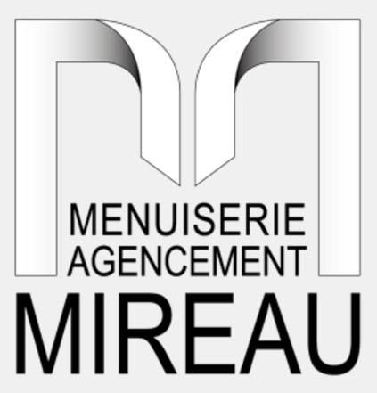 MENUISERIE AGENCEMENT MIREAU