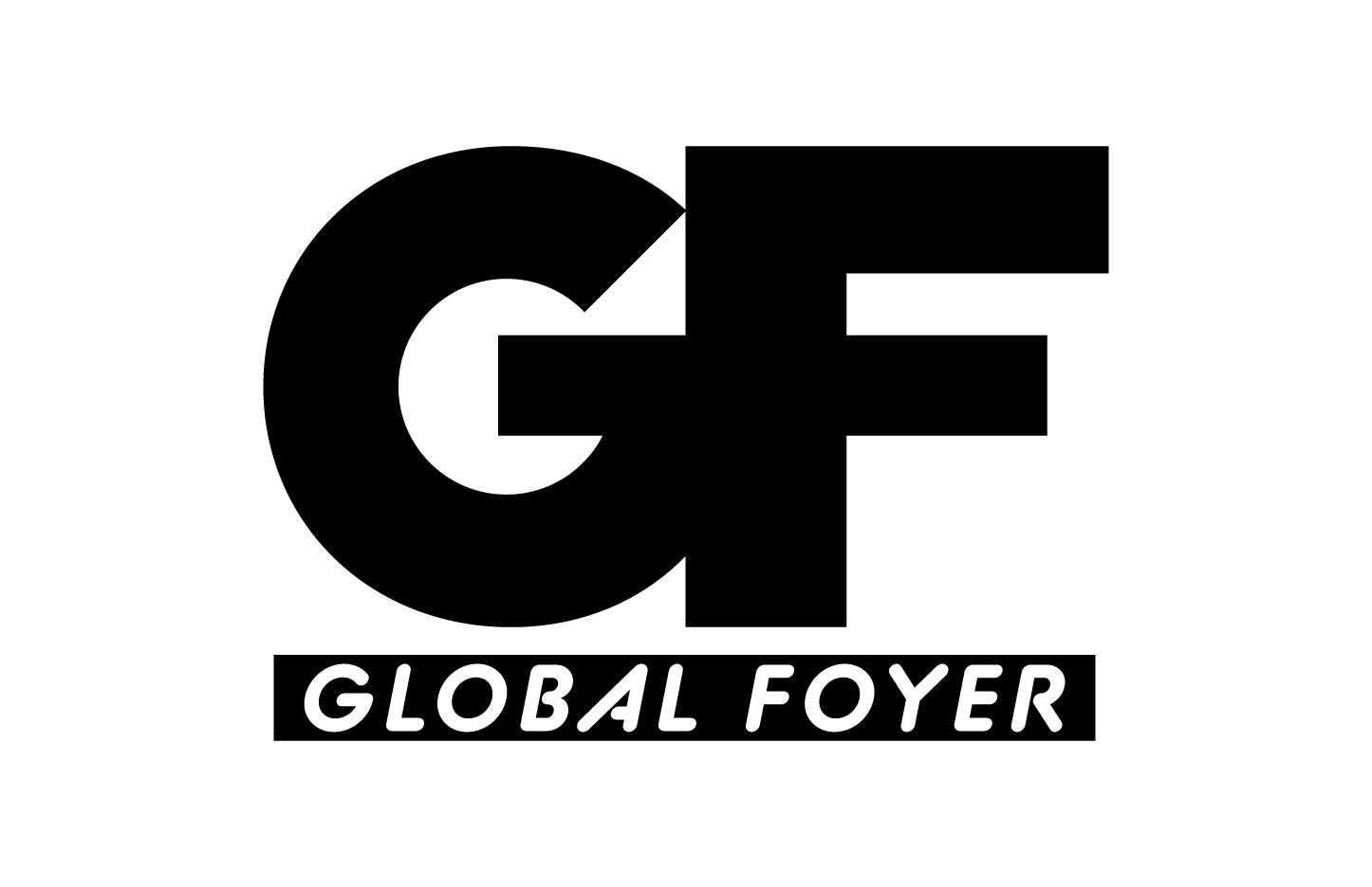 Global Foyer SA