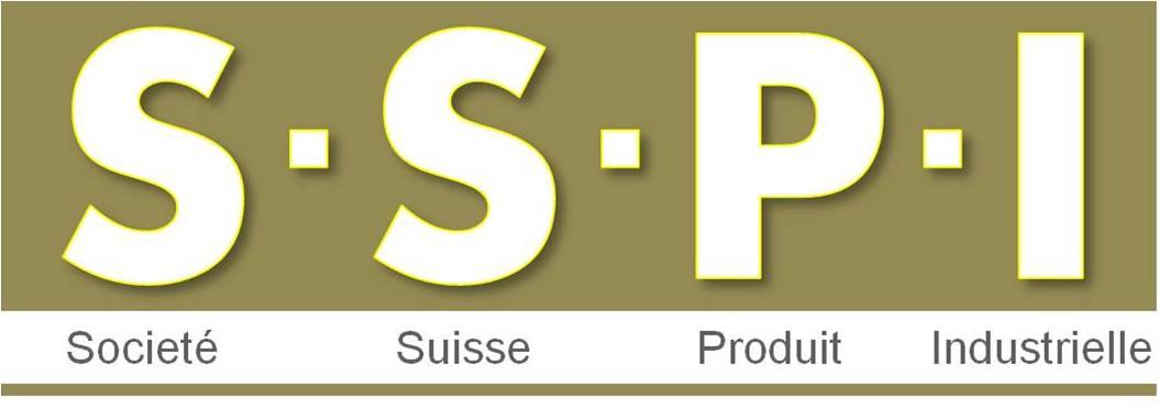 SSPI GmbH