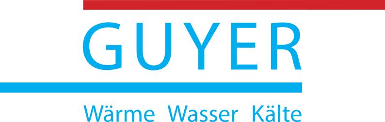 Guyer Wärme und Wasser AG