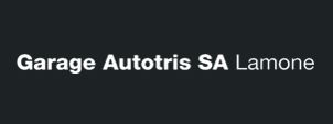 Autotris SA