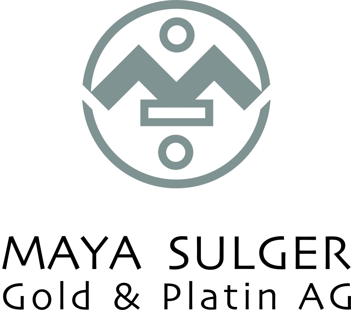 Maya Sulger Gold & Platin AG