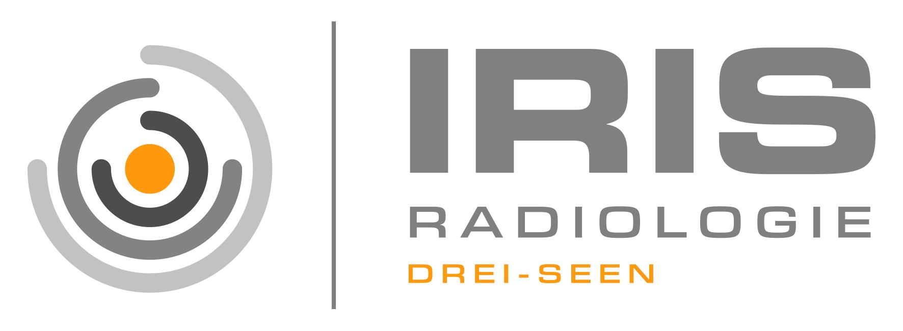 IRIS Radiologie Drei-Seen - Institut de Radiologie des 3 Lacs SA