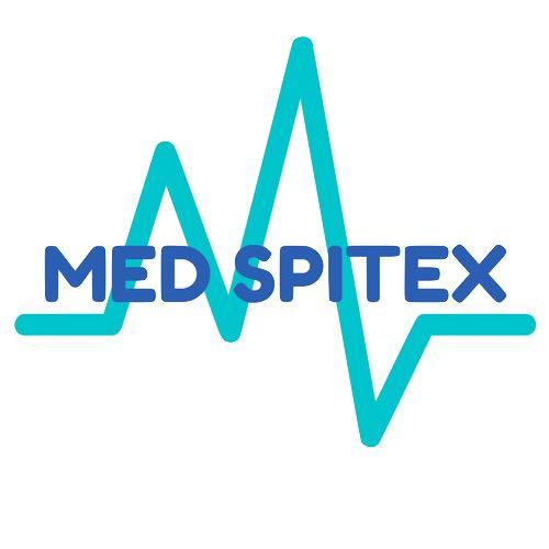 MedSpitex GmbH