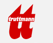 Bild Töff Garage Truttmann AG