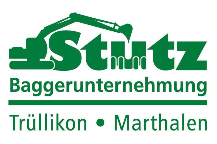 Stutz AG