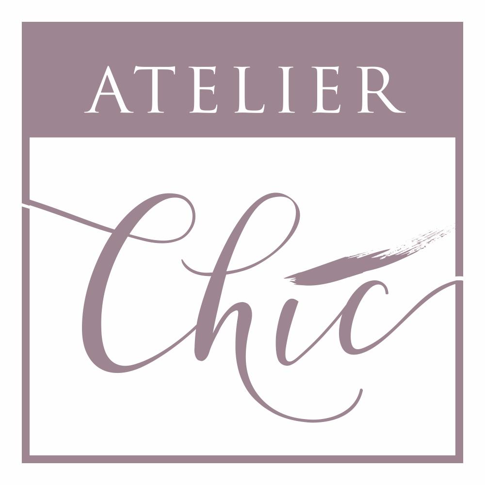 Atelier Chic