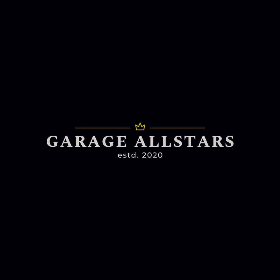Garage Allstars