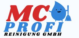 Reinigung MC Profi