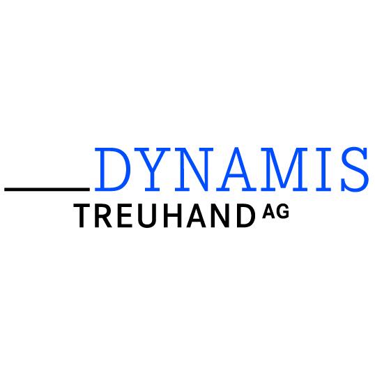 Dynamis Treuhand GmbH