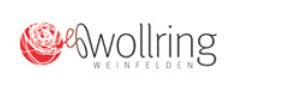 Wollring