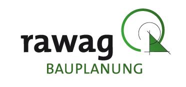 Rawag Bauplanung AG