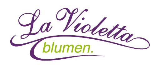 Blumen La Violetta